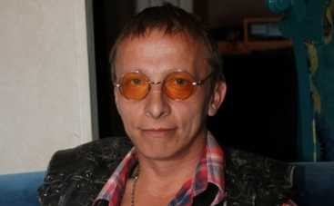 Иван Охлобыстин внесен в черный список Эстонии