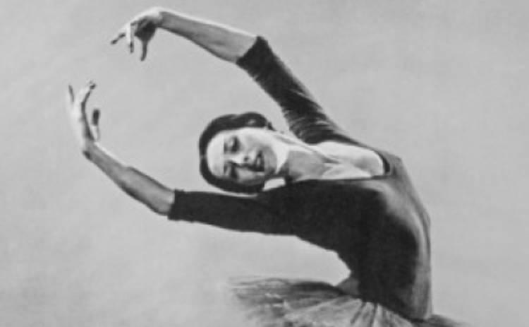 Российская балерина Нина Тимофеева умерла на 79-м году жизни