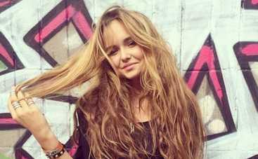 Дочь Маликова шокировала подписчиков новым снимком (ФОТО)