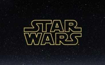 Звездные войны: стало известно название нового эпизода - СМИ