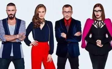 Супермодель по-украински: смотреть онлайн одиннадцатый выпуск шоу - 07.11.2014 (ВИДЕО)