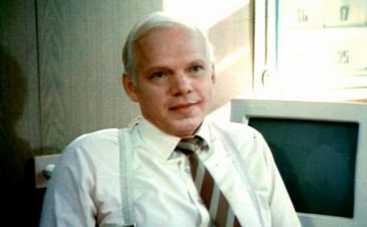 Александр Потапов умер на 74-м году жизни