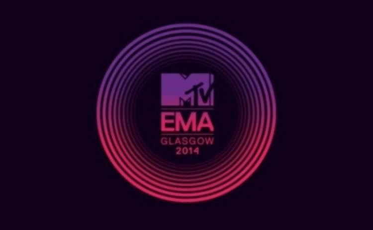 MTV EMA 2014: список номинантов ежегодной премии