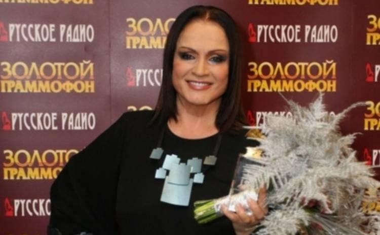 София Ротару лишилась заказов на новогодние корпоративы