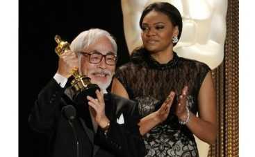 Почетный Оскар: стали известны имена лауреатов премии