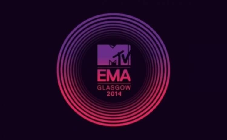 MTV EMA 2014: Джастина Бибера назвали лучшим певцом Европы