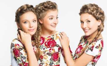 Детское Евровидение 2014: Украина выступит под номером 8
