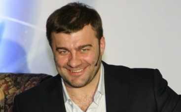 Михаил Пореченков стал народным артистом ДНР