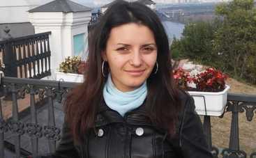 Новая жизнь 2: почему Елена Лашкова не управляет своей судьбой?