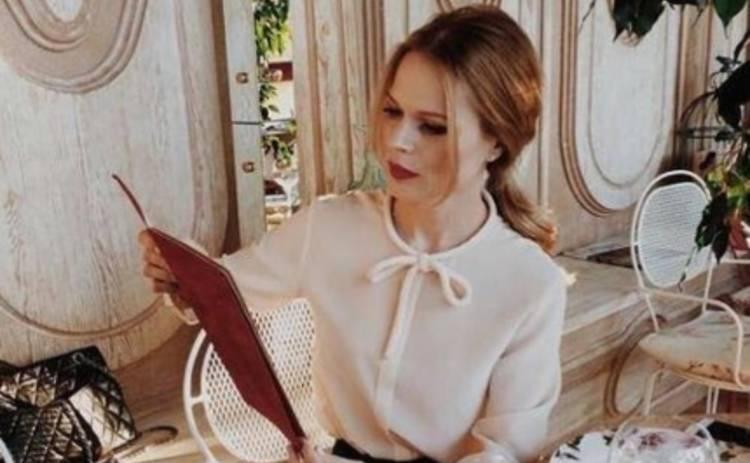 Инспектор Фреймут: смотреть онлайн одиннадцатый выпуск шоу - Полтава (ВИДЕО)