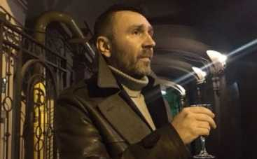 Сергей Шнуров бросил пить врагам назло