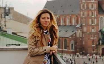 Орел и Решка. Неизведанная Европа: смотреть онлайн одиннадцатый выпуск - Краков (ВИДЕО)