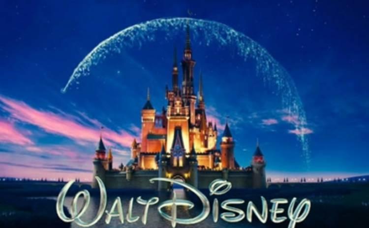 Disney: стали известны даты премьер новых мультфильмов