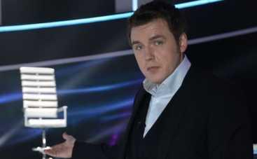 Детектор лжи 6: смотреть онлайн выпуск от 17.11.2014 (ВИДЕО)