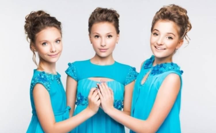 Детское Евровидение 2014 может стать последним для Украины