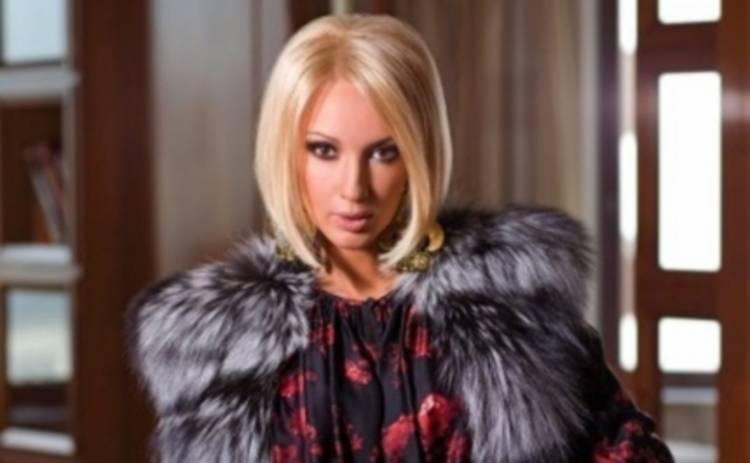 Лера Кудрявцева призналась в любви Вере Брежневой (ФОТО)