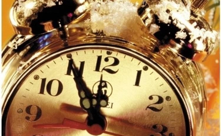 Новый год 2015: 10 дел, которые нужно завершить в году уходящем