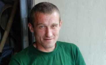 Сергей Анисифоров мечтает плюнуть Михаилу Пореченкову в лицо