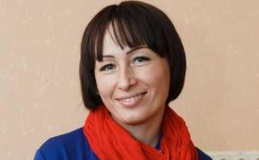 Новая жизнь 2: Наталья Акулова: разумный эгоизм – это полезно