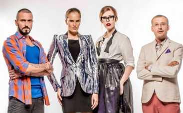 Супермодель по-украински: смотреть онлайн тринадцатый выпуск шоу - 21.11.2014 (ВИДЕО)