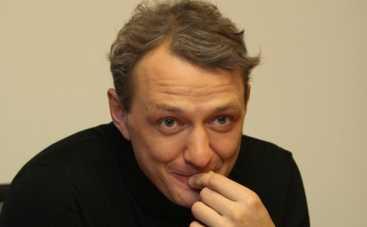 Марат Башаров лишился работы из-за Екатерины Архаровой