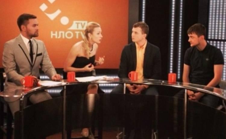 Как закалялся стайл заманил Тимура Мирошниченко