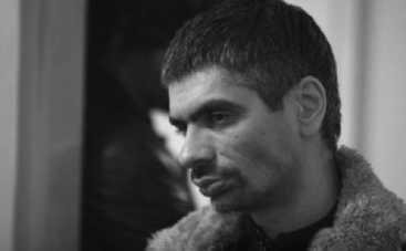 Антон Костылев повесился собственной квартире