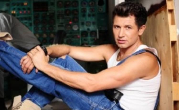 Андрей Джеджула перенес сложную операцию