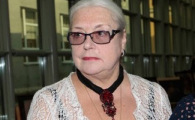 Лидия Федосеева-Шукшина была срочно госпитализирована