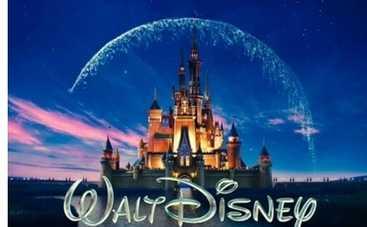 Disney экранизирует Гоблинов