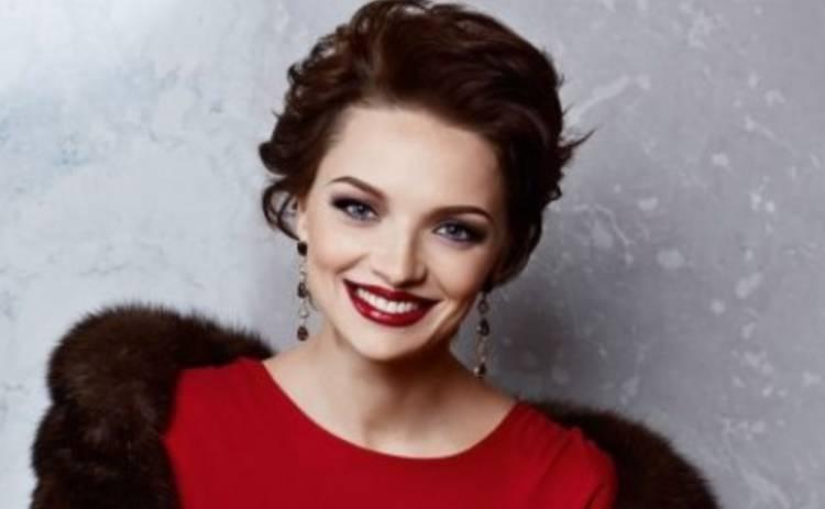 Екатерина Вилкова напугала поклонников внешним видом (ФОТО)