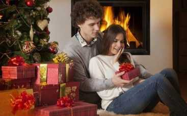 Новый год 2015: подарки по знаку Зодиака