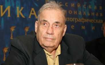Эльдару Рязанову желают смерти журналисты LifeNews