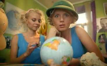 Країна У: 96 серия - смотреть онлайн (26.11.2014, ВИДЕО)