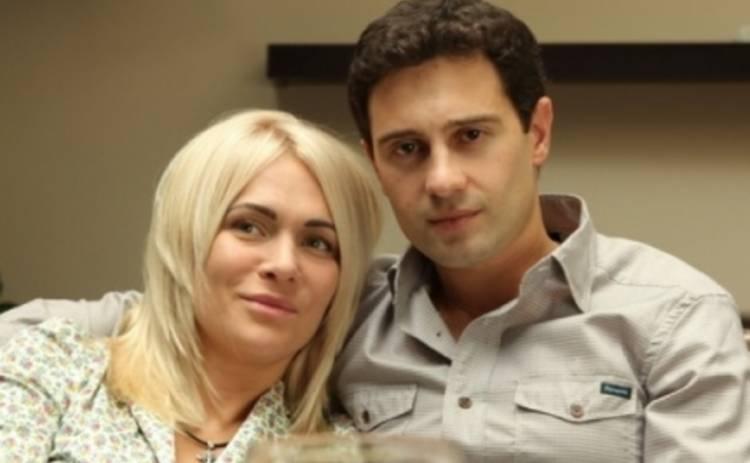 Антон и Виктория Макарские станут родителями во второй раз