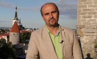 15 республик: смотреть онлайн третий выпуск от 30.11.2014 (ВИДЕО)