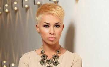 Юлия Плаксина впервые показала лицо дочки (ФОТО)