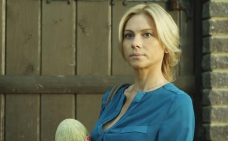 Сюрприз для любимого: премьера мелодрамы на канале Украина