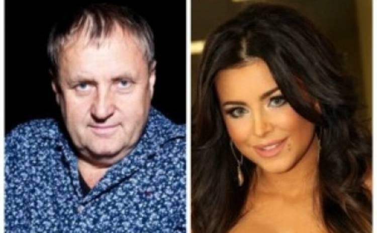 Ани Лорак раскритиковал Владимир Бебешко