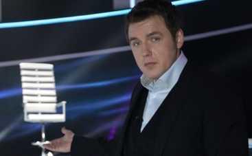 Детектор лжи 6: кто стал самым честным участником в Украине?