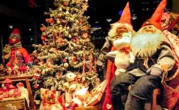 15 событий декабря, которые нельзя пропустить