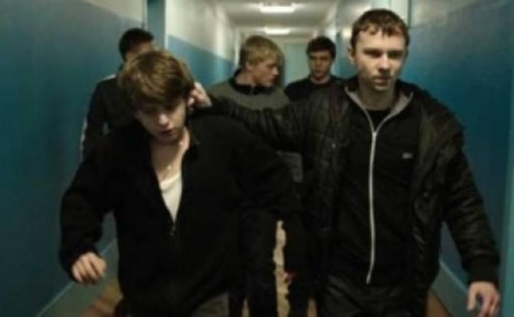Фильм Племя попал в ТОП-10 лучших кинолент 2014 года