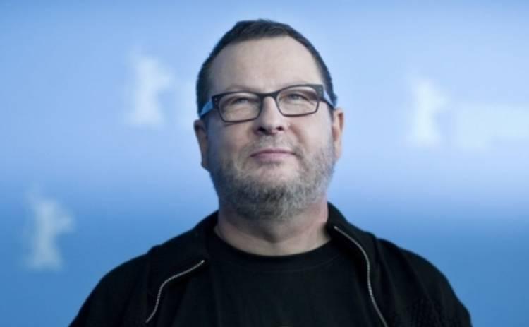 Ларс фон Триер: наркотики помогают мне творить