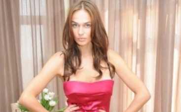 Алена Водонаева похвасталась молодой мамой (ФОТО)