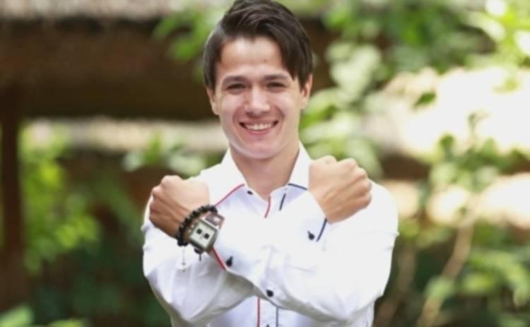 Х фактор 5: Владислав Ульянич готовит к выпуску дебютный сингл