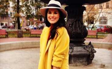 Маша Ефросинина станет редактором портала моды и красоты