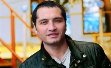Дом 2: Рустам Солнцев удалил силикон из губ (ФОТО)
