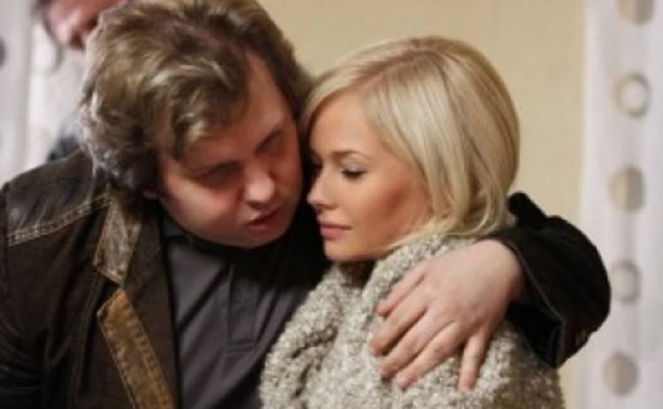 Елена Корикова собралась тайно выскочить замуж