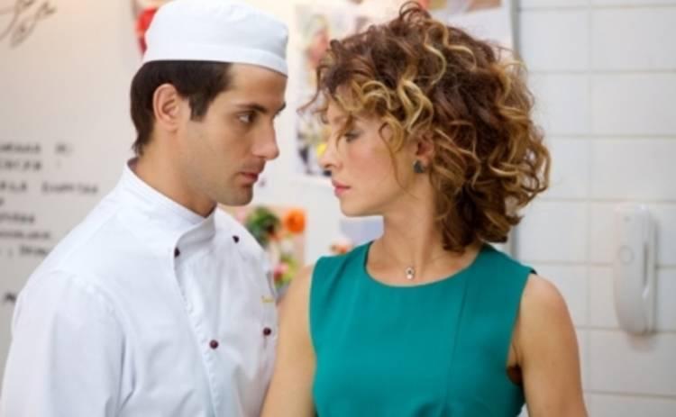 Кухня-4 на 1+1: премьера нового сезона в Украине (ВИДЕО)