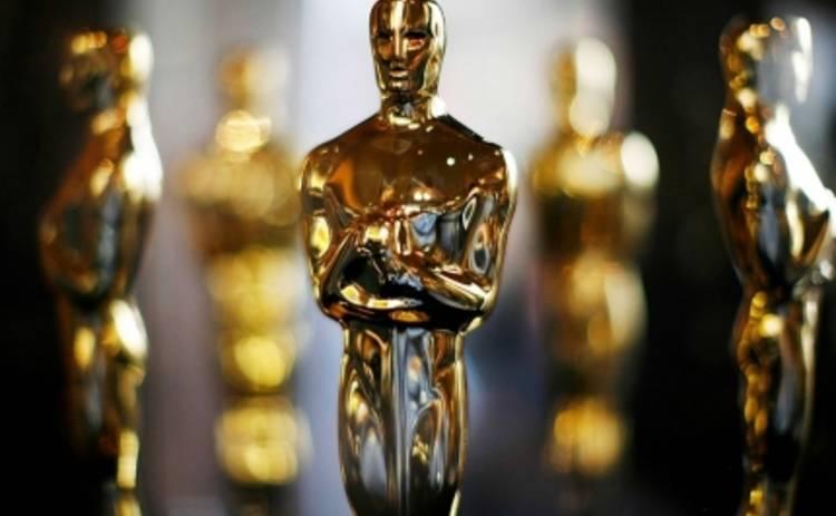 Оскар–2015: обнародован шорт-лист документалистики